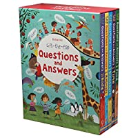 Ltf Questions Answers Slipcase