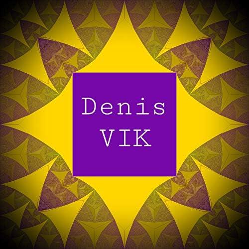 DenisVik