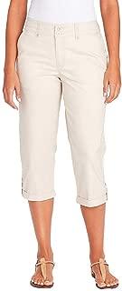 Best women's summer capri pants Reviews