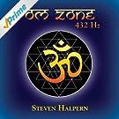 OM Zone 432 Hz
