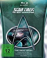 Star Trek - The Next Generation - The Next Level: Einblick in die nächste Generation