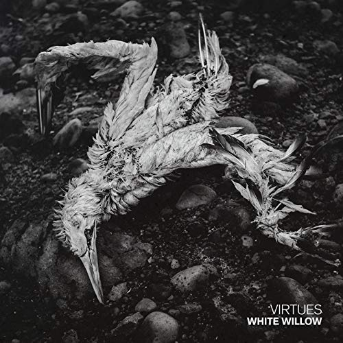 White Willow [Explicit]