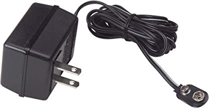 American Marine Pinpoint AC Adapter Kit