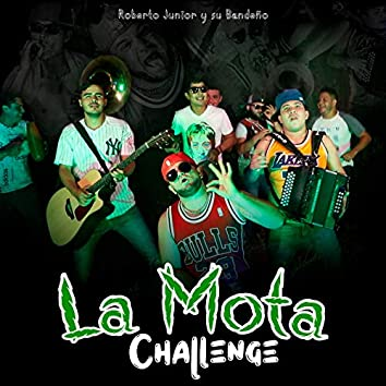 La Mota Challenge