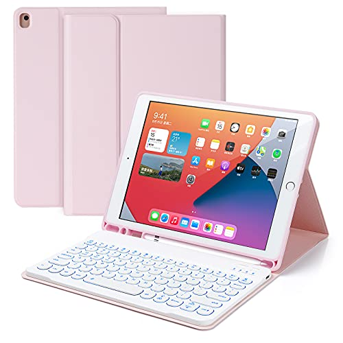 Tablet Ipad 2019  Marca Czemo