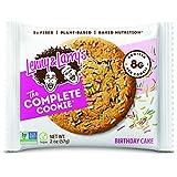 Cake Cookies - Best Reviews Guide