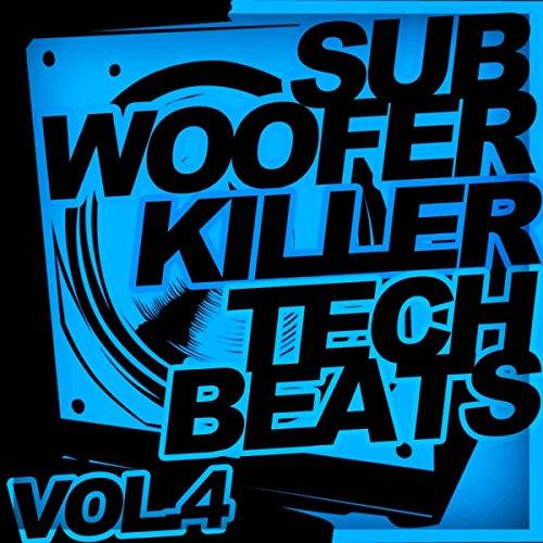 Nova (Edur Hauser Remix)