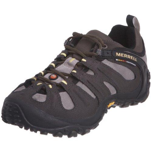 Merrell Hombre CHAMELEON WRAP SLAM Zapatillas de senderismo