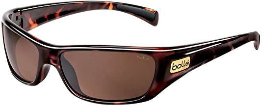 bolle womens sunglasses