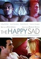 Happy Sad [DVD] [Import]