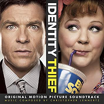 Identity Thief (Original Motion Picture Soundtrack)