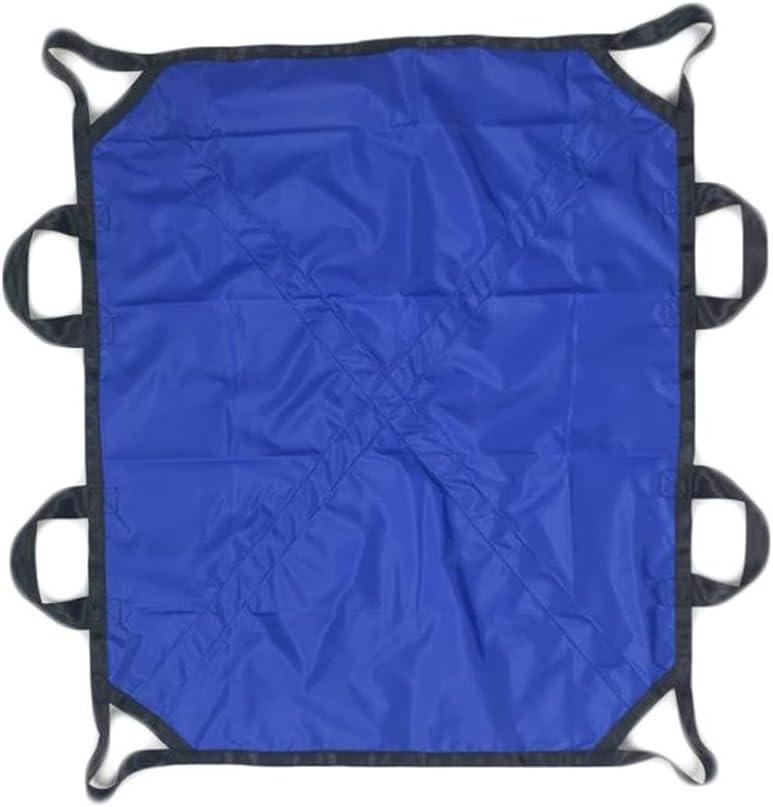 Seasonal Wrap Introduction Positioning Bed latest Pad Transfer Belt Patient lift belt Gait Walking