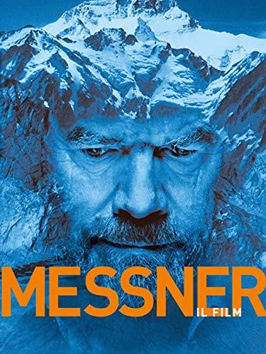 Messner - Il film