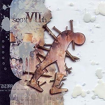 Seotaiji 7th Issue
