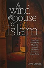 A Wind in the House of Islam by David Garrison (2014) Paperback