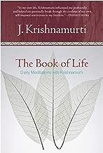 j krishnamurti online books