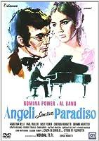 Angeli Senza Paradiso [Italian Edition]