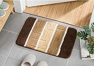 door mats online