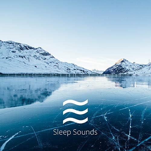 Sleep deep sweety
