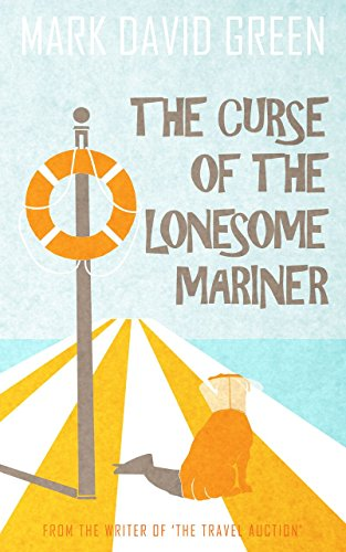 The Curse of the Lonesome Mariner: Man's Best Friend, or Canine Calamity...?