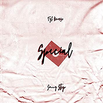 Special - TyC Remix