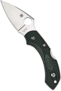 Best zdp 189 steel knives Reviews