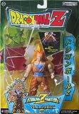 Dragonball Z 5' SS3 GOKU (STRIKING Z FIGHTERS SERIES 4) Figura de acción – JAKKS