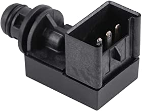 Aramox Pressure Sensor, Governor Pressure Transducer Fit for Dodge 46RE 47RE 48RE 2000-On