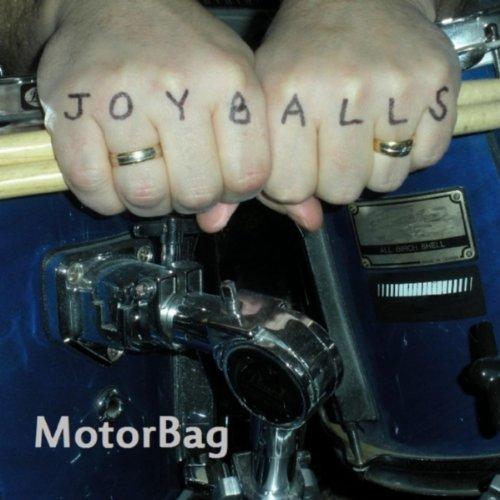Motorbag [Explicit]