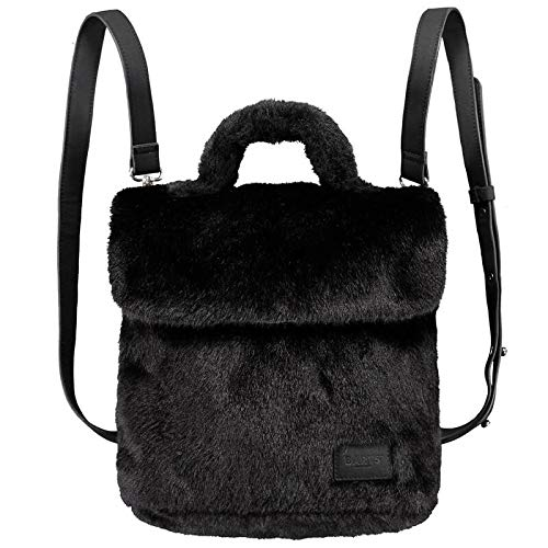 Barts Kara Mini Bag, uni(uni), Gr. ONESIZE