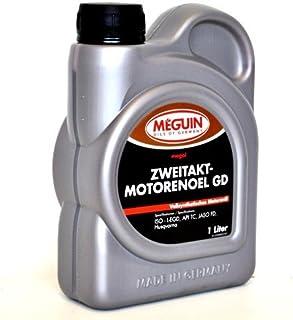 Suchergebnis Auf Für Meguin Öle Öle Betriebsstoffe Auto Motorrad