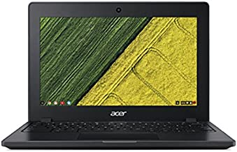 Acer Chromebook 11 C771 11.6