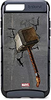 thor hammer iphone case
