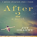 After 2: A Contemporary Christian Inspirational Series - Joy Ohagwu