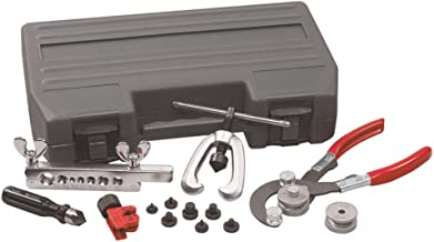 GEARWRENCH Tubing Service Set - 41590D