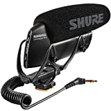 Shure VP83 Camera Microphone 3