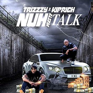 Nuh Waste Talk