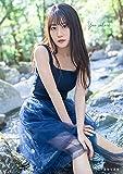 【Amazon.co.jp 限定】Yui colore...小倉唯写真集