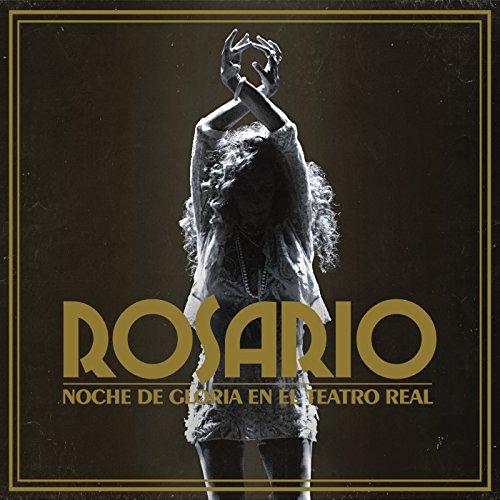 Noche De Gloria En El Teatro Real (En Directo En El Teatro Real / 2017)