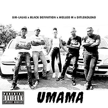 UMama