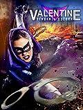 Valentine venganza oscura
