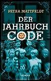 Der Jahrbuchcode: Jugend-Krimi (Buntstein Verlag)