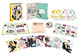 BROTHERS CONFLICT Blu-ray BOX〈初回...[Blu-ray/ブルーレイ]