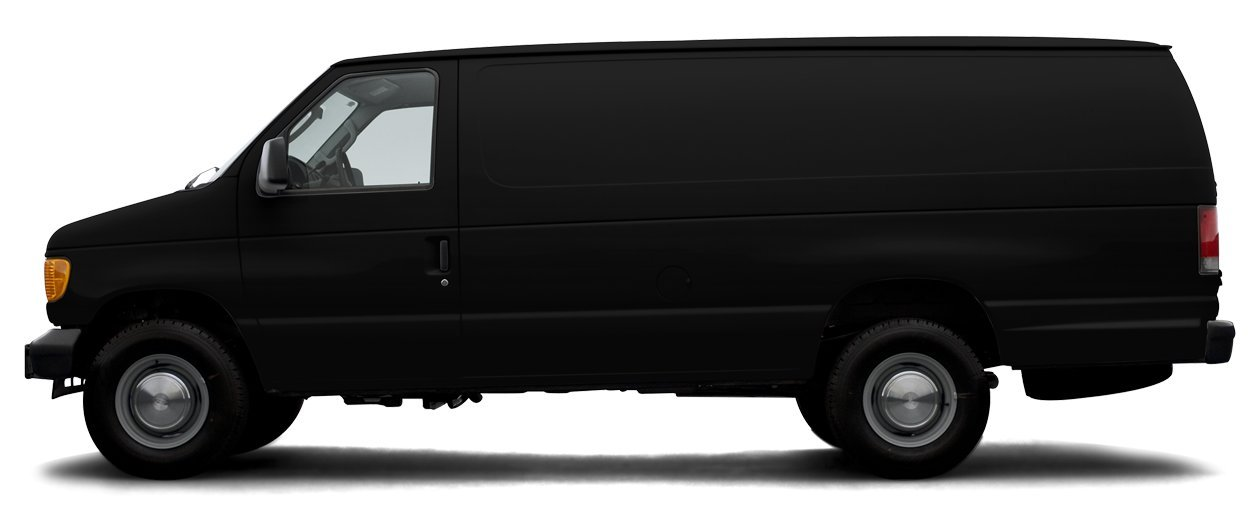 dedb1cabba We don t have an image for your selection. Showing Econoline Cargo Van. Ford