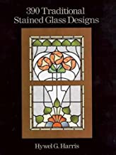 Best getting started with stained glass Reviews