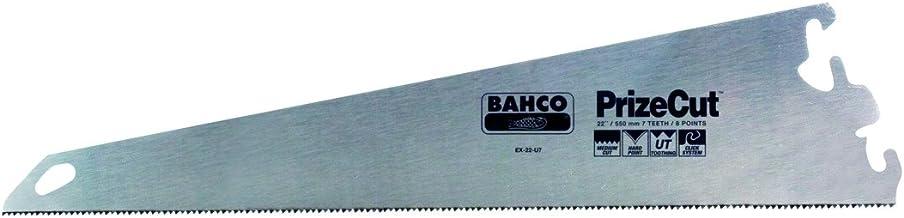 Bahco BAH39061224R 1 Pezzo Lama da sega metalo