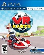 VR Karts - PlayStation 4