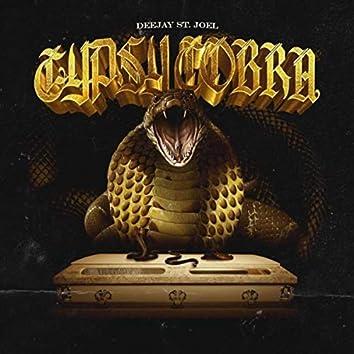 Gypsy Cobra