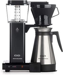 Best technivorm glass coffee maker copper Reviews
