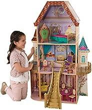 Best belle's castle dollhouse Reviews